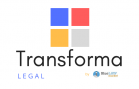 TransformaLegal